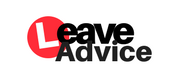 LeaveAdvice.com