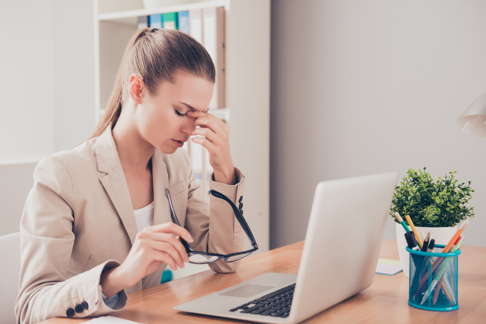 Paid Sick Leave in Connecticut